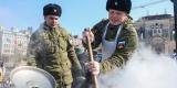 <strong>Фото: Игорь Богомолов, пресс-служба администрации Владивостока</strong>