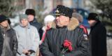 <strong>Фото – Игорь Новиков (Администрация Приморского края)</strong>
