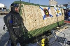 <strong>Фото: пресс-служба Восточного военного округа</strong>