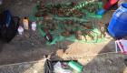 <strong>Фото: Пограничное управление ФСБ России по Приморскому краю</strong>