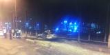 <strong>Фото: пресс-служба ОМВД России по городу Артему</strong>