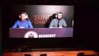 <strong>Киберспортивный фестиваль Sunrise Challenge прошел во Владивостоке в концертном комплексе Fesco Hall</strong>