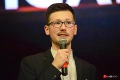 <strong>Во Владивостоке крупный фестиваль киберспорта прошел уже в четвертый раз</strong>