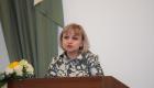 <strong>Первый заместитель главы администрации Екатерина Химич</strong>