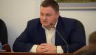 <strong>Директор КГБУ Центр развития территорий Александр Шалякин</strong>