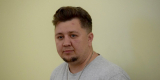 <strong>Видеоблогер Михаил Присяжников</strong>