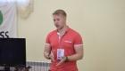"""<strong>Во Владивостоке в отель-клубе """"Русский Ренессанс"""" прошёл первый форум видеоблогеров Приморья</strong>"""