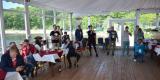 <strong>Почетными гостями форума стали музыканты известной на всю Россию приморской регги-группы «Марлины»</strong>