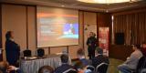 <strong>Во Владивостоке состоялся открытый диалог разработчиков и пользователей систем информационной безопасности</strong>
