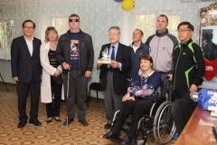 <strong>Фото: пресс-служба администрации Артёмовского городского округа</strong>