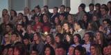 """<strong>Национальный финал конкурса красоты и талантов """"Краса студенчества России"""" прошел в кампусе Дальневосточного федерального университета (ДВФУ)</strong>"""