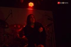 """<strong>""""Кукрыниксы"""" выступили во Владивостоке с прощальным концертом</strong>"""