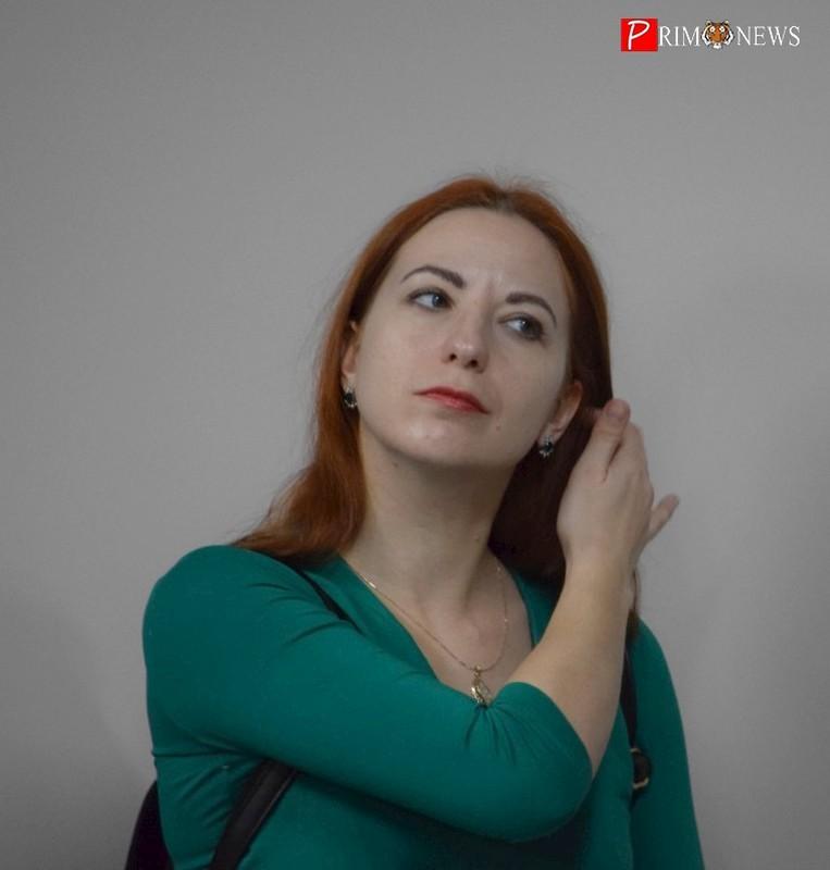 """<strong>Анна: """"Не стесняйтесь в выражениях в описании своего продукта или услуги""""</strong>"""