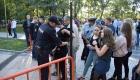 <strong>После этого стартовала онлайн-регистрация избирателей, готовых проголосовать за Навального</strong>
