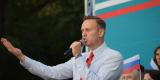 """<strong>Сам оппозиционер заявил, что это связано с действиями властей, которые якобы """"глушили"""" его радиомикрофон</strong>"""