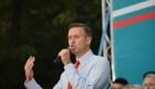 <strong>Навальный рассказал о своей позиции в отношении разных вопросов, большинство из которых приведены в соответствующем разделе на сайте политика</strong>