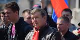 <strong>Депутат Думы Владивостока, Александр Владиславович Шукевич</strong>