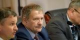 <strong>Президент Ассоциации рыбохозяйственных предприятий Приморья Георгий Мартынов</strong>