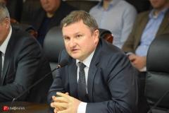 <strong>Управляющий группой компаний «Доброфлот» Александр Ефремов</strong>