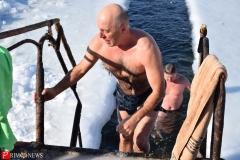 <strong>«Моржевание», по словам врача, идет на пользу только тем, кто уже приучил свой организм к кратковременным холодовым воздействиям</strong>