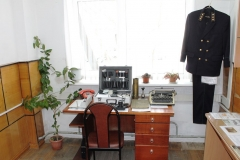 <strong>Фото: пресс-служба прокуратуры Приморского края</strong>
