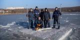 <strong>Фото: пресс-служба ДВФУ</strong>