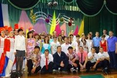 <strong>Фото: пресс-служба администрации Приморского края</strong>
