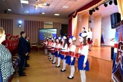 <strong>Фото: пресс-служба администрации Уссурийского городского округа</strong>