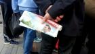 <strong>Несколько десятков сторонников оппозиционного политика Алексея Навального собрались во Владивостоке 7 октября на Привокзальной площади Владивостока у памятника Владимиру Ленину</strong>