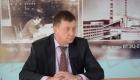 <strong>Директор филиала «Нерюнгринская ГРЭС» Алексей Cтарцев</strong>