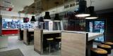 <strong>Ресторан KFC в Седанка Сити. Фото: пресс-служба KFC</strong>