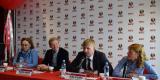 <strong>В ближайшие годы на Дальнем Востоке планируется открыть 28 ресторанов под брендом KFC, 15 - в Приморском крае и 13 - в Хабаровском крае</strong>