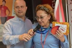 <strong>Помимо Владивостока, заведения будут открыты в Находке, Артеме и Уссурийске</strong>