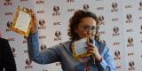 <strong>В настоящее время с KFC работают 130 дальневосточников, к 2020 году планируется довести число рабочих мест только в Приморье до тысячи</strong>