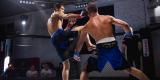 <strong>Фото: пресс-центр дальневосточного турнира «New Generation»</strong>