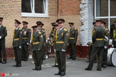 <strong>16 августа на отряд Маслова напали боевики</strong>