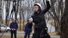 <strong>Фото: пресс-служба департамента физической культуры и спорта Приморского края</strong>
