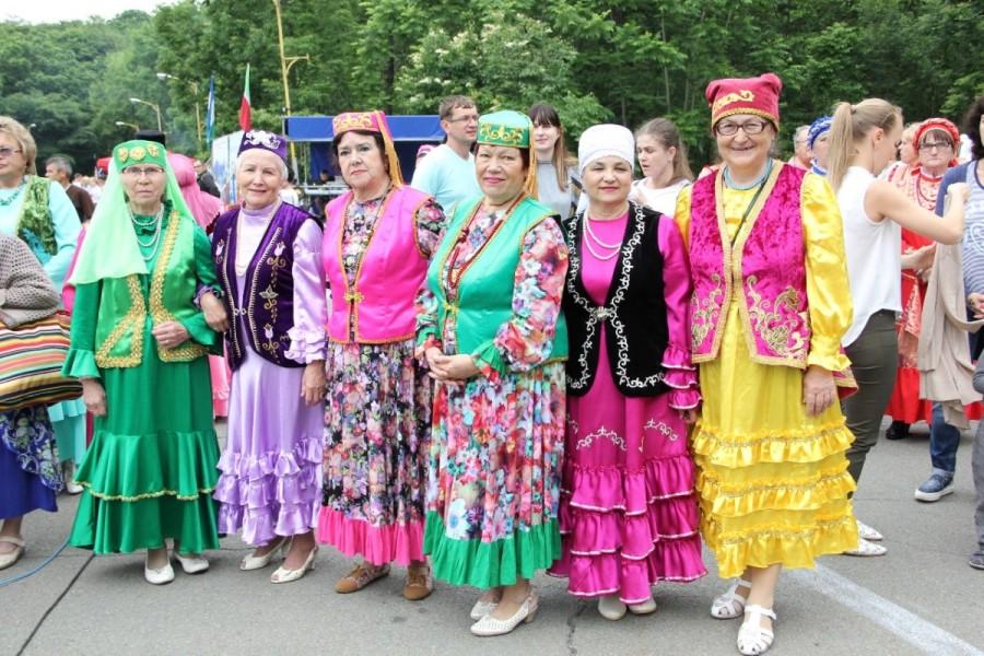 Знакомства Татаро-башкирской Национальности В Челябинске