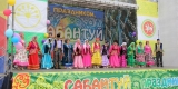 <CENTER>Фото: пресс-служба администрации Артёмовского городского округа</CENTER>
