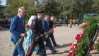 <strong>Фото: Игорь Новиков, администрация Приморского края</strong>
