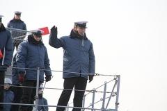 <strong>Фото: Департамент информации и массовых коммуникаций Министерства обороны Российской Федерации</strong>