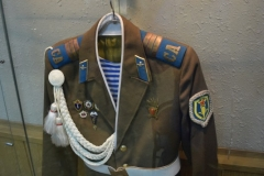"""<strong>Во Владивостоке открылась фотовыставка """"Ребята с нашего двора""""</strong>"""