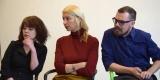 """<strong>Во Владивостоке открылся центр современной культуры """"Хлебозавод""""</strong>"""