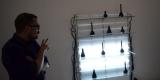 <strong>Куратор выставки — Андрей Василенко, научный сотрудник Музея имени В.К. Арсеньева, критик, киновед, отборщик программ кинофестиваля «Меридианы Тихого»</strong>