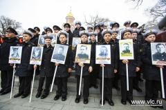 <strong>Фото: Анастасия Котлярова, пресс-служба администрации Владивостока</strong>