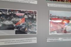 <strong>Выставка будет работать до 11 сентября</strong>