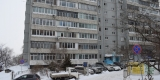 <strong>Трагедия случилась у дома № 93а по улице Кирова</strong>