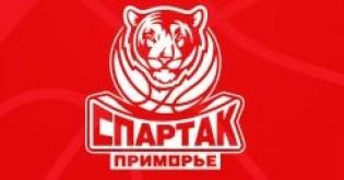 «Спартак-Приморье» получил разыгрывающего из «Красного Октября»