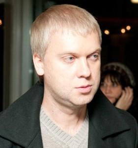 Сергей Светлаков представит киноленту «Жених» 9 сентября во Владивостоке