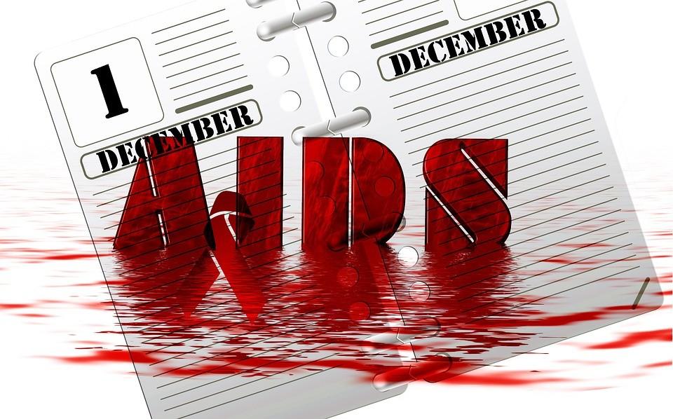 Почему пациенты приморского СПИД-Центра жалуются на смену лекарств?